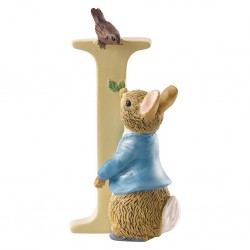 I - Peter Rabbit™ Beatrix Potter