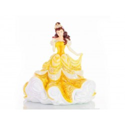 Belle Disney Princess Beauty and the Beast Collection