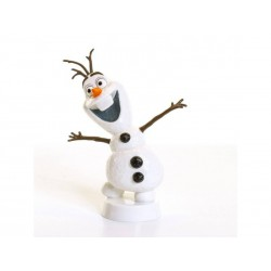 Olaf Disney Classic Frozen Collection