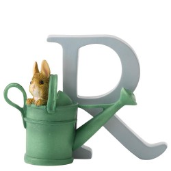 R - Peter Rabbit in Watering Can™ Beatrix Potter