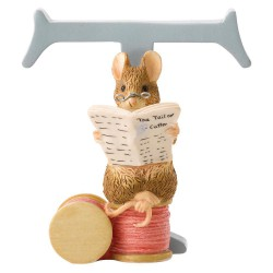 T - The Tailor of Gloucester™ Beatrix Potter