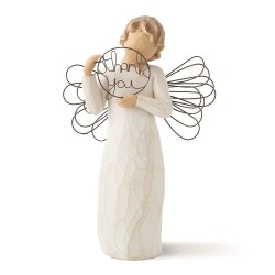Just for You Willow Tree Figurine