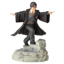 Harry Potter Year One Figurine Harry Potter