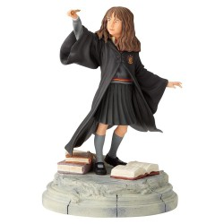 Hermione Granger Year One Figurine Harry Potter