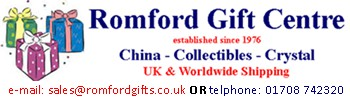 www.romfordgifts.co.uk