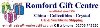 Romford Gift Centre